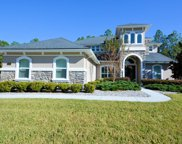 1667 CROOKED OAK DR, Orange Park image