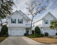 4835 Cantor Court, North Myrtle Beach image