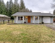 48913 284th Ave SE, Enumclaw image