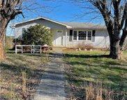 992 Jupiter  Road, Weaverville image