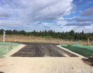 7311 Lot 4 62nd Ave East  E, Puyallup image