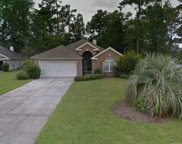 804 Encampment Ct, Myrtle Beach image