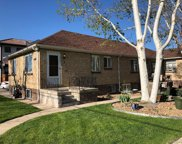 1600 Winona Court Unit 5, Denver image