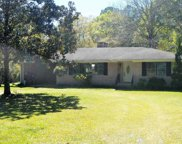 7389 W Coopers Landing Rd, Foley image