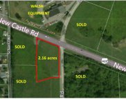 LOT 1 New Castle Rd, Franklin Twp - But image