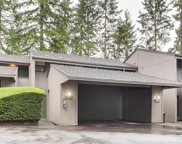 6263 137th Place  NE Unit 230, Redmond image