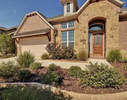 8724 Vantage Point Dr, Austin image