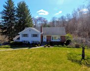 14 Sunrise Lane, Upper Saddle River image