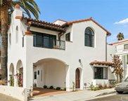 108 Unit B   Avenida Serra, San Clemente image