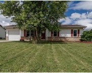 1023 Hackberry, Troy image
