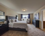 763 Prominence Rd  #110, Columbia image