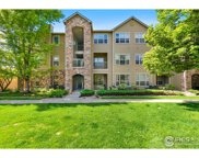 5620 Fossil Creek Pkwy 6106, Fort Collins image