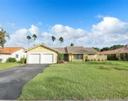 8455 Nw 1st St, Coral Springs image