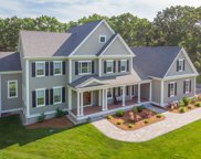 62 Comstock Dr, Wrentham image
