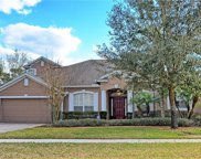 656 Brookfield Place, Apopka image