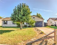 5635 Donald  Court, Camby image