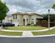11035 Nw 47th Ln, Doral image