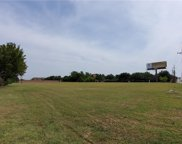 3402 Bobtown Road, Garland image
