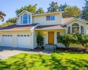 24023 26th Dr SE, Bothell image