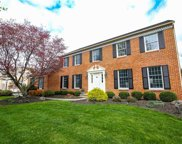 4951 Maranatha, Lower Macungie Township image