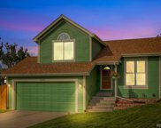 16368 Orchard Grass Lane, Parker image