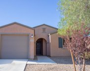 7028 S Red Maids, Tucson image