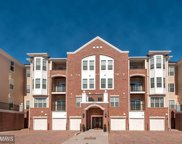 8612 WINTERGREEN COURT Unit #202, Odenton image