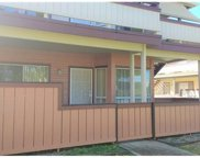 91-879 Puamaeole Street Unit 9C, Ewa Beach image
