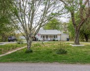 7629 Darby Rd, Goodlettsville image