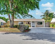 924 Macy Street, West Palm Beach image