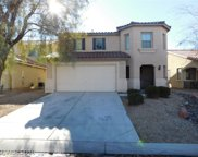 663 HOMEWILLOW Avenue, Las Vegas image