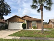 3220 Peace Pipe Drive, Kissimmee image
