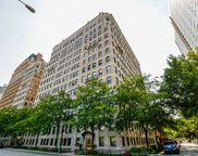 3530 North Lake Shore Drive Unit 7A, Chicago image