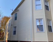 137 STEUBEN, East Orange City image