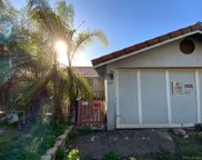 6635 Aviation Dr, Encanto image