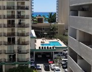 2463 Kuhio Avenue Unit 1006, Honolulu image