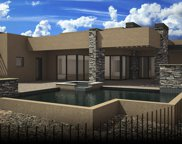 37597 N 92nd Place, Scottsdale image