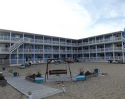 4503 Atlantic Ave Unit 302, Ocean City image