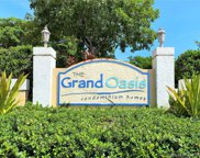 5761 Riverside Drive Unit #304B4, Coral Springs image