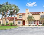 1156 N Fairway Drive Unit 1156, Apopka image