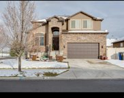 732 N Channing  Ct, Saratoga Springs image