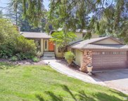 23024 53rd Ave SE, Bothell image
