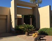 8700 E San Rafael Drive, Scottsdale image