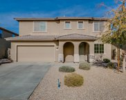 11246 E Shelley Avenue, Mesa image
