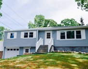 31 Brookhaven  Dr, Rocky Point image