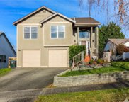 4549 44th St NE, Tacoma image