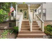 2828 Silverplume Dr O3, Fort Collins image
