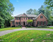 13337 PIPES LANE, Sykesville image