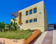4245 West 64th Street, Los Angeles image