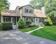 22 Marie CT, West Greenwich image